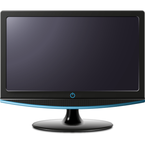 tv-blok